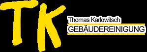 TK Gebäudereinigung - Fensterreinigung, Unterhaltstreinigung, Sonderreinigung